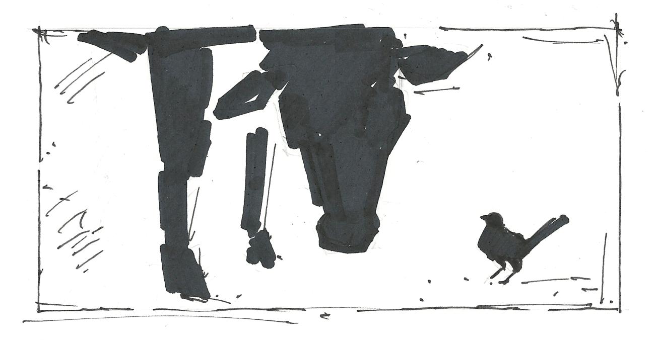 Logo_Kuh